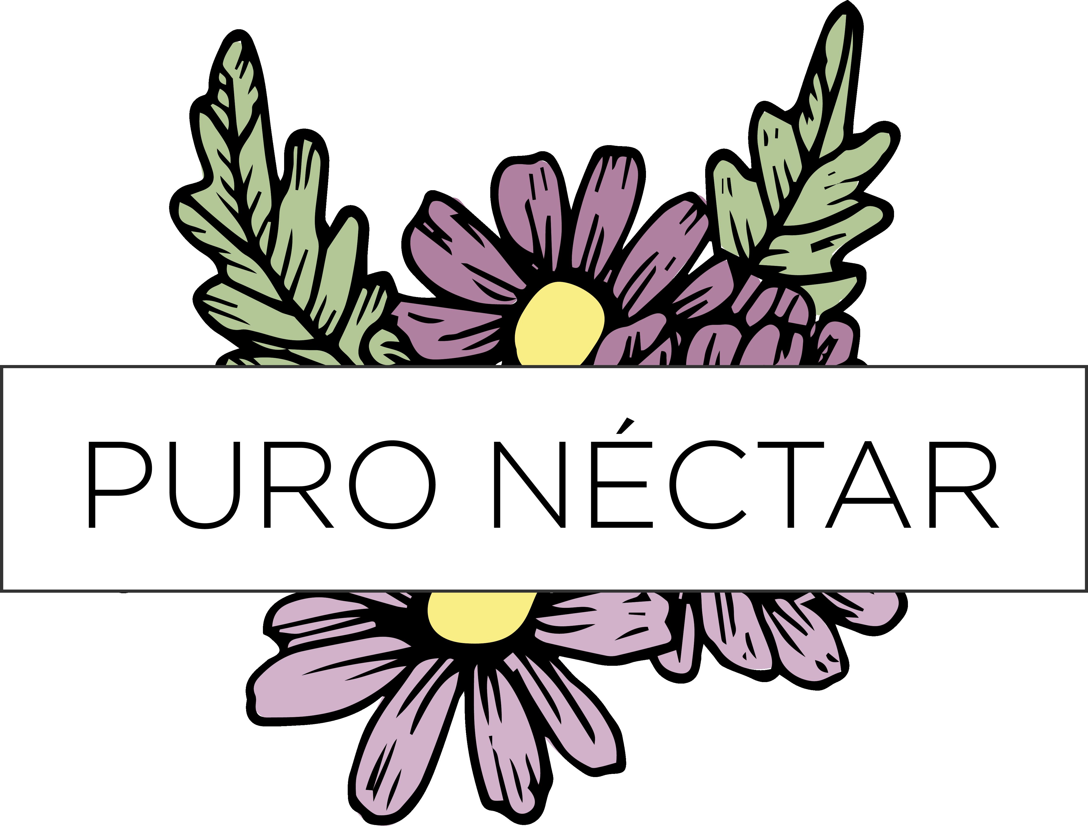 Puro Nectar